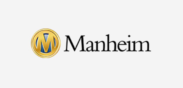 Manheim Auctions