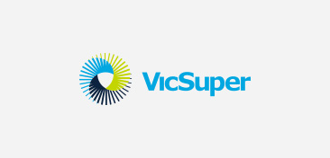 VicSuper Calculator